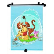 Kaufmann Sonnenrollo 1 Stück, Winnie The Pooh