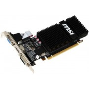 Placa Video MSI Radeon R5 230, 2GB, GDDR3, 64 bit