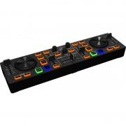 Usb/midi Controller Behringer CMD Micro