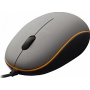 Mouse Njoy TG9 Grey