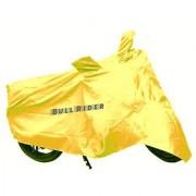 DealsinTrend Two wheeler cover Waterproof for Mahindra Kine