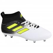 Ghete de fotbal barbati adidas Performance Ace 17.3 FG BY2196