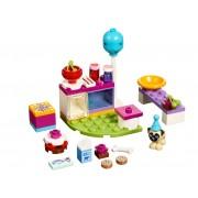 LEGO Prajituri pentru petreceri (41112)