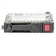 HPE 300GB 6G SAS 10K rpm SFF (2.5-inch) SC Enterprise 3yr Warranty Hard Drive
