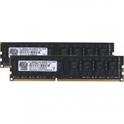 8 GB DDR3-1333 Kit