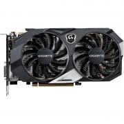 Placa video Gigabyte nVidia GeForce GTX 950 XTREME GAMING 2GB DDR5 128bit