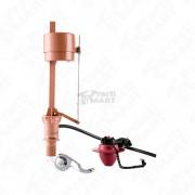 """Kit Reparación Sanitario FluidMaster 200CM135 7/8"""" Válvula de Llenado y Tapón-Multicolor"""