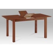 Jedálenský stôl BT-6930 TR3
