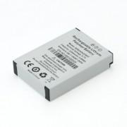 Oregon ATC9K Batterie AAU0051620113001 Batterie pour ATC9K