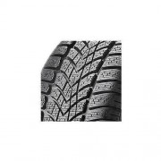 Dunlop SP Winter Sport 4D ( 205/55 R16 91H , MO ) 205/55 R16 91H