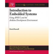 Introduction to Embedded Systems by David J. Russell