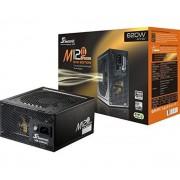 MI2 II 620W EVO 80 Plus Bronze Alimentation pour PC ATX 620 W Modulaire