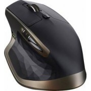 Mouse Wireless Laser Logitech MX Master Negru