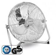 Ventilator de podea TVM 12