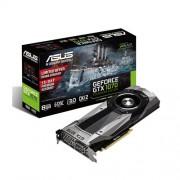 Asus GeForce GTX 1070 GTX1070-8G, Founders Edition Nvidia, GDDR5 8GB