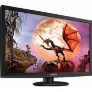 Monitor LED 27 Philips 273E3LHSB Full HD 2ms Black