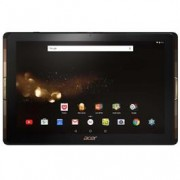 Acer tablet Iconia 10 A3-A40