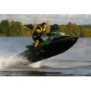 Immatriculation jet ski