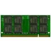 2 GB DDR2-800