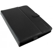 LC-Power Universal Cover f? Tablet-PC retail