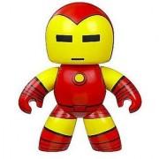 Marvel Legends Mighty Muggs Series 1 Figure Iron Man