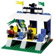 LEGO Soccer Fans Grandstand (3403)