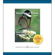 Essentials of Biology by Sylvia S. Mader
