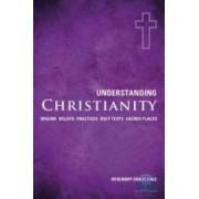 Understanding christianity - Rosemary Drage Hale