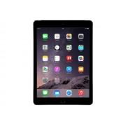 Apple iPad Air 2 Wi-Fi + Cellular 16 Go gris Retina 9.7