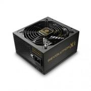 Zdroj ENERMAX ERX530AWT Revolution X't 530W Gold