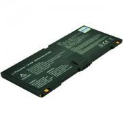 HP 635146-001 Batteri, 2-Power ersättning