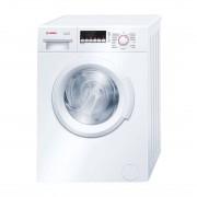 Bosch Waschmaschine WAB28222 6 kg A+++