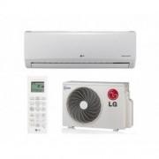 LG E09EM Comfort hűtő-fűtő hőszivattyús inverteres split klíma 2.5 kW