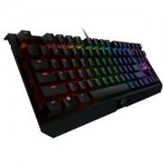 Tastatura Cu Fir Razer BlackWidow X Tournament Chroma USB Negru