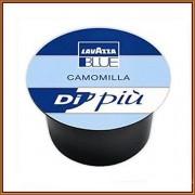 Lavazza Blue Camomilla 150 Capsule