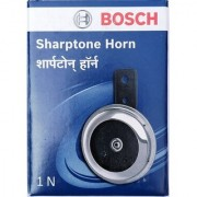 Bosch Sharptone Original Horn - Single piece