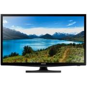 Samsung UE28J4100AW - Full HD tv