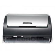 Plustek SmartOffice PS286 Plus - dostępne w sklepach
