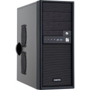 Chieftec CM-01B-U3-OP computerbehuizing
