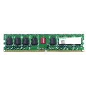8192 MB; DD-RAM 3; memorie RAM SISTEM