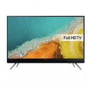 Samsung UE49K5100 49'' Full HD Nero LED TV
