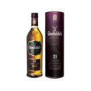 Glenfiddich Gift Box, 21 YO