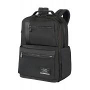 Samsonite Openroad Weekender Backpack 17.3 inch - Jet Black