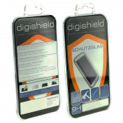 Huawei Mate S Digishield Tempered Glass Screen Protector