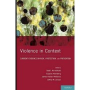 Violence in Context by Todd I. Herrenkohl