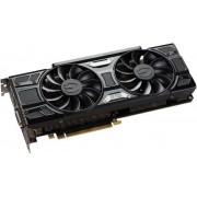Placa Video EVGA GeForce GTX 1060 FTW Gaming ACX 3.0, 6GB, GDDR5, 192 bit