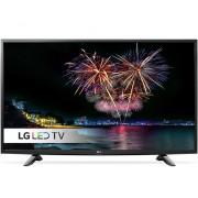 "43"" 43LH5100 LED Full HD LCD TV"