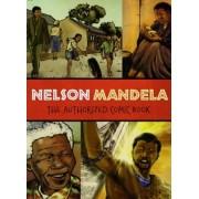 Nelson Mandela by The Nelson Mandela Foundation