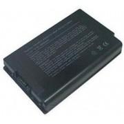 Bateria Toshiba Tecra S1 6600mAh Li-Ion 10.8V