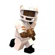 Jamaal Charles OYO Generation 1 G1 Texas Longhorns NCAA LE Mini Figure